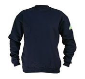 Sweater (crew neck sweater)